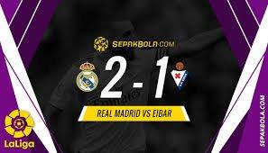 30702e67 Real Madrid har ingen muligheder for at vinde noget i denne sæson, og det  gør det hårdt at spille de resterende kampe, siger Zinedine Zidane.